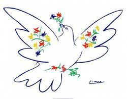 21 septembre 2014 : journée internationale pour la Paix... mais pas à villejuif
