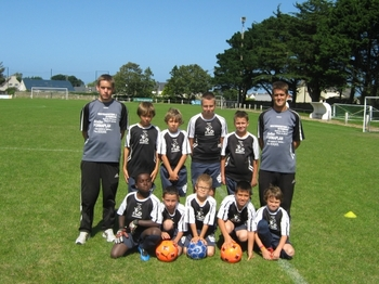 Equipe blanche2