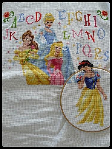abecedaire-princesses-7.jpg