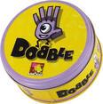 Générateur de cartes du jeu Dobble