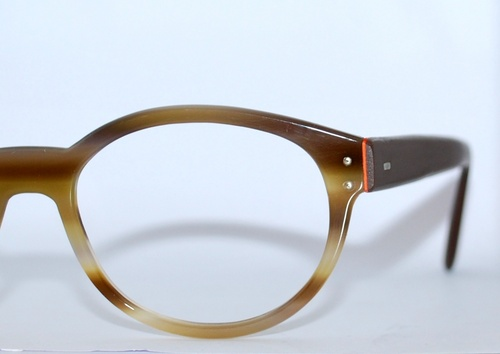 et si on changeait de lunettes Thierry B?