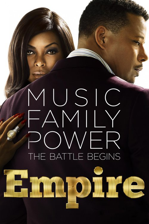 watch empire season 4 episode 17 free