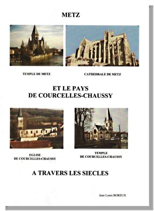 JL Boreux Courcelles-Chaussy 7 mp13
