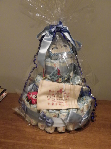 cadeau Axel (2)