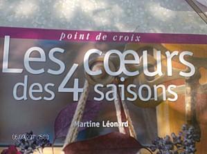 Livre-coeurs-des-4-saisons.JPG