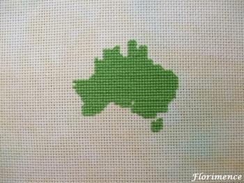Australie_01