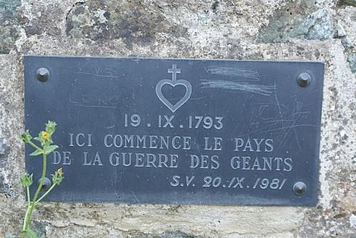 11-Pont Barré10