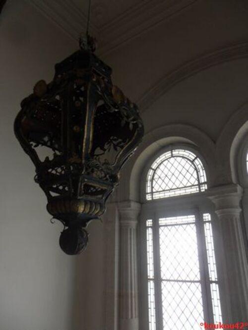 Echappée belle Avignonnaise. Le musée Vouland (2).