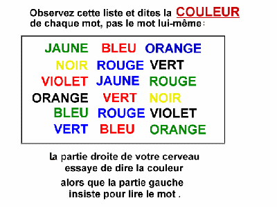 couleurs.gif