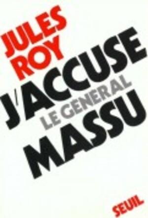 Jules Roy : Écrivain engagé pour l'Algérie