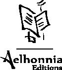 aelhonnia