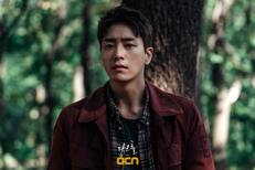 Lee Joon Hyuk (Dark Hole)