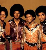 Témoignage des frères Jacksons