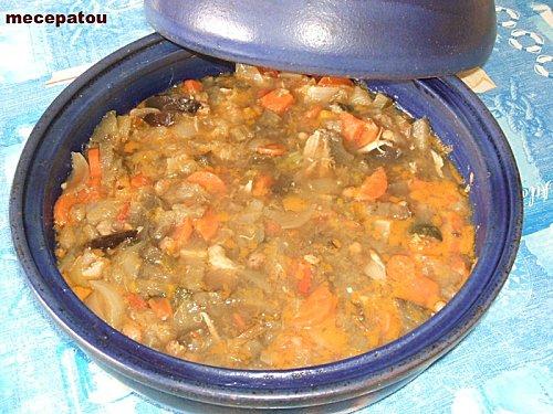 couscous-cuit.jpg