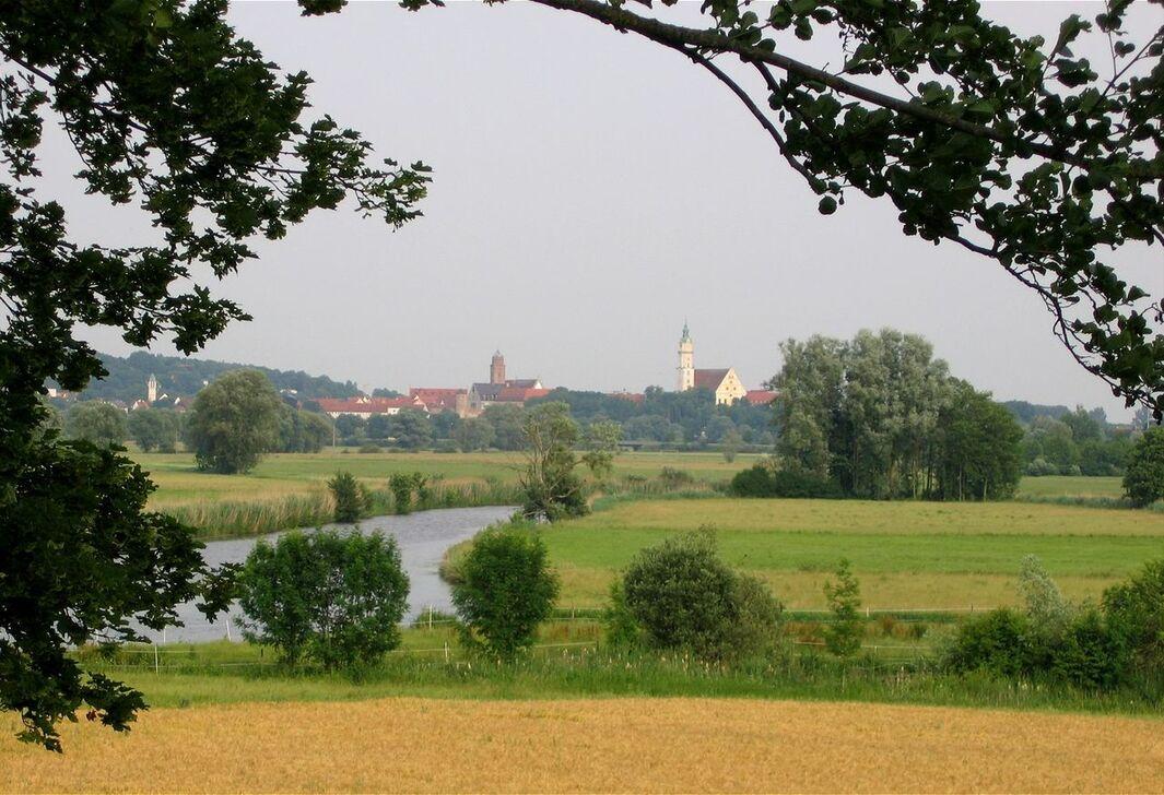 Donauwoerth Woernitz-2.jpg