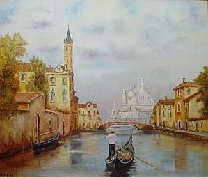 4-canal-a-Venise.jpg