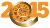 Bonne nouvelle année et bonne santé (en retard)