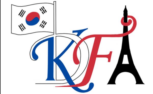 KDFA - C'est quoi ce truc ?