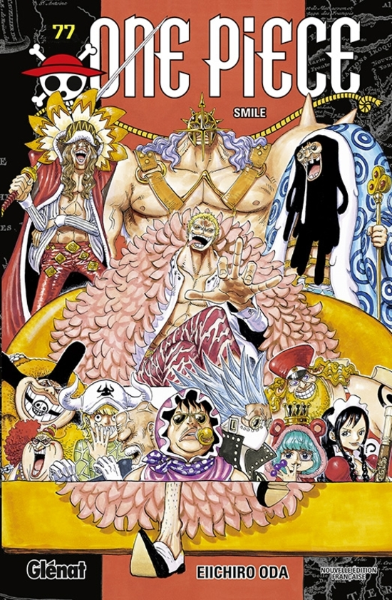 one-piece-77-glenat