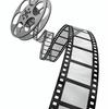 Films Infos