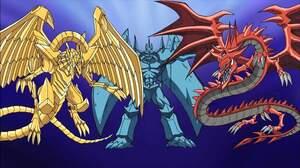 Yu-Gi-Oh ! - Saison 2 et 3 : Batailleville