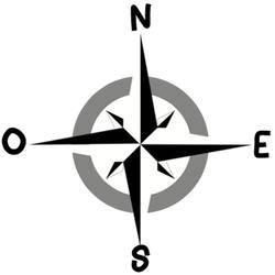 Eklabugs #30 - Orientation