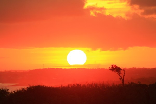 coucher-de-soleil-2852.JPG
