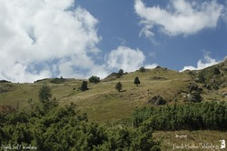 Gavarnie - Gèdre