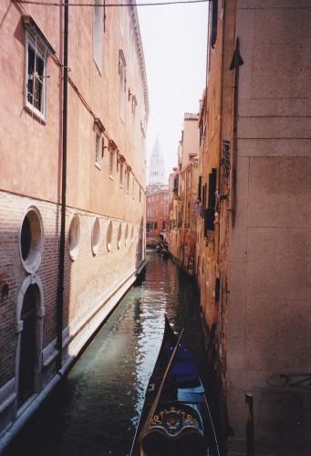 Venise 0005