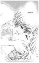 My happy ending (Par Alexia4ever)