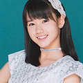 Galerie : chez les Morning Musume.