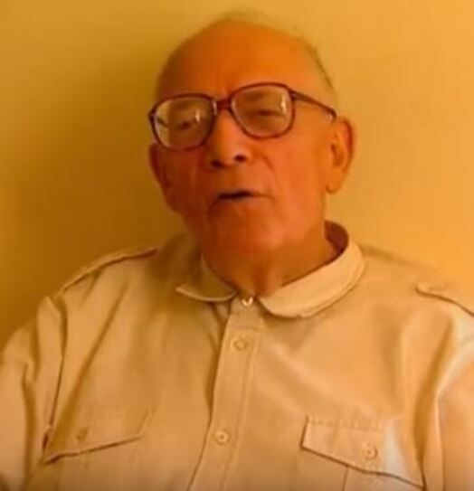 Georges Guingouin, le maquisard dont on voulait la peau