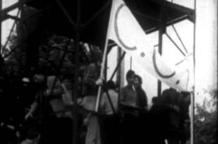 http://www.filmcourt.fr/files/2288/sochaux68.jpg