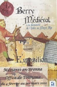 affiche-Berry-medieval.jpg