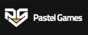 Les jeux de Pastel Games - Mateusz Skutnik