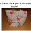 sac Valentine 3