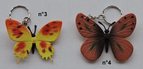 Catégorie Insectes - Papillon