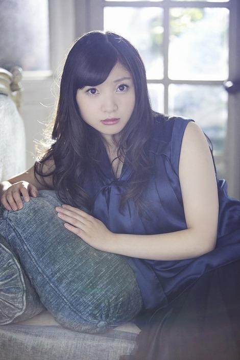 Models Collection : ( [HUSTLE PRESS] -  2016.11.26  Gravure / Momoka Ariyasu/有安杏果 ( Momoiro Clover Z/ももいろクローバーZ ) : ももっと、( No.02 ) )