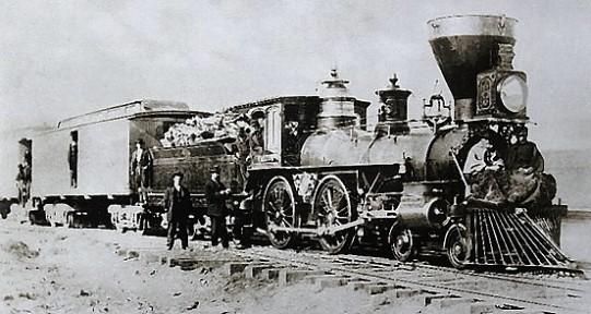 Le-Transcontinental-Train-de-legende-5.JPG