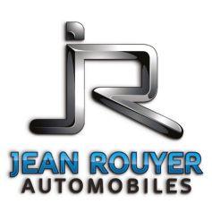 Le Groupe Jean Rouyer Automobiles, 4ème groupe de distribution automobile français rejoint le tour du monde en avion sur les traces de Jules Verne