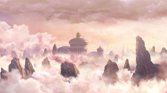 galerie-paysages-lieux-cite-nuages-kaerl-big