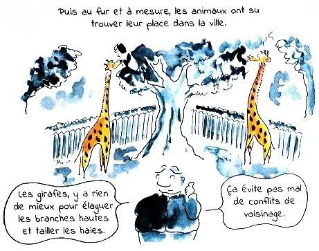 Les-chroniques-suedoises-4.JPG