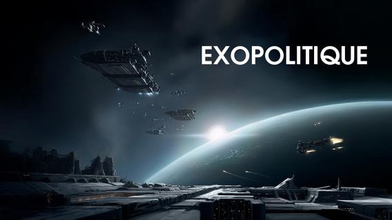 EXO-POLITIQUE