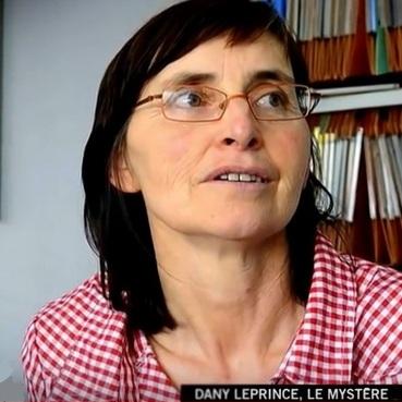 Affaire Dany Leprince... Les mensonges de Martine