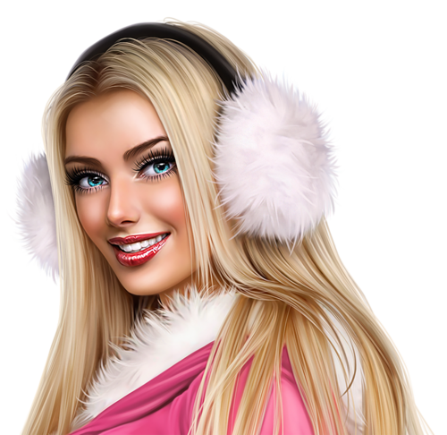 Bella Noel