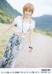 Ai Takahashi 高橋愛 Alo! Hello 5 Morning Musume アロハロ!5 モーニング娘。
