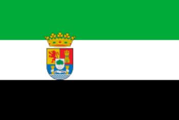 ESPAGNE (3) - REGION DE LA VERA, ESTREMADURE