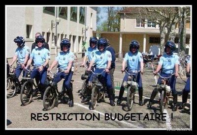 Et vous, vous étiez mob, scooter, vélo ou à pince ?