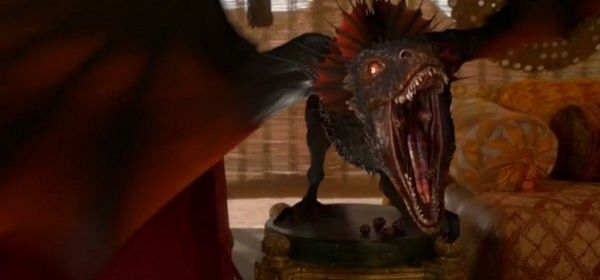 game-of-thrones-dragons-600x280