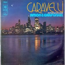 Caravelli - Simon & Garfunkel - 1971